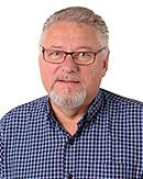 Lars Arvola